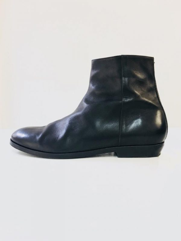 EVERRED_stivaletto_GLOVE_Boots_Leather1